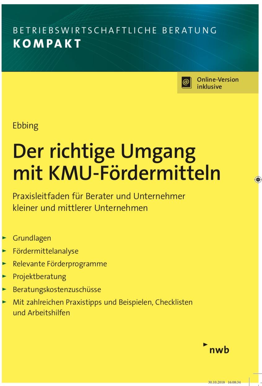 Buchcover 2