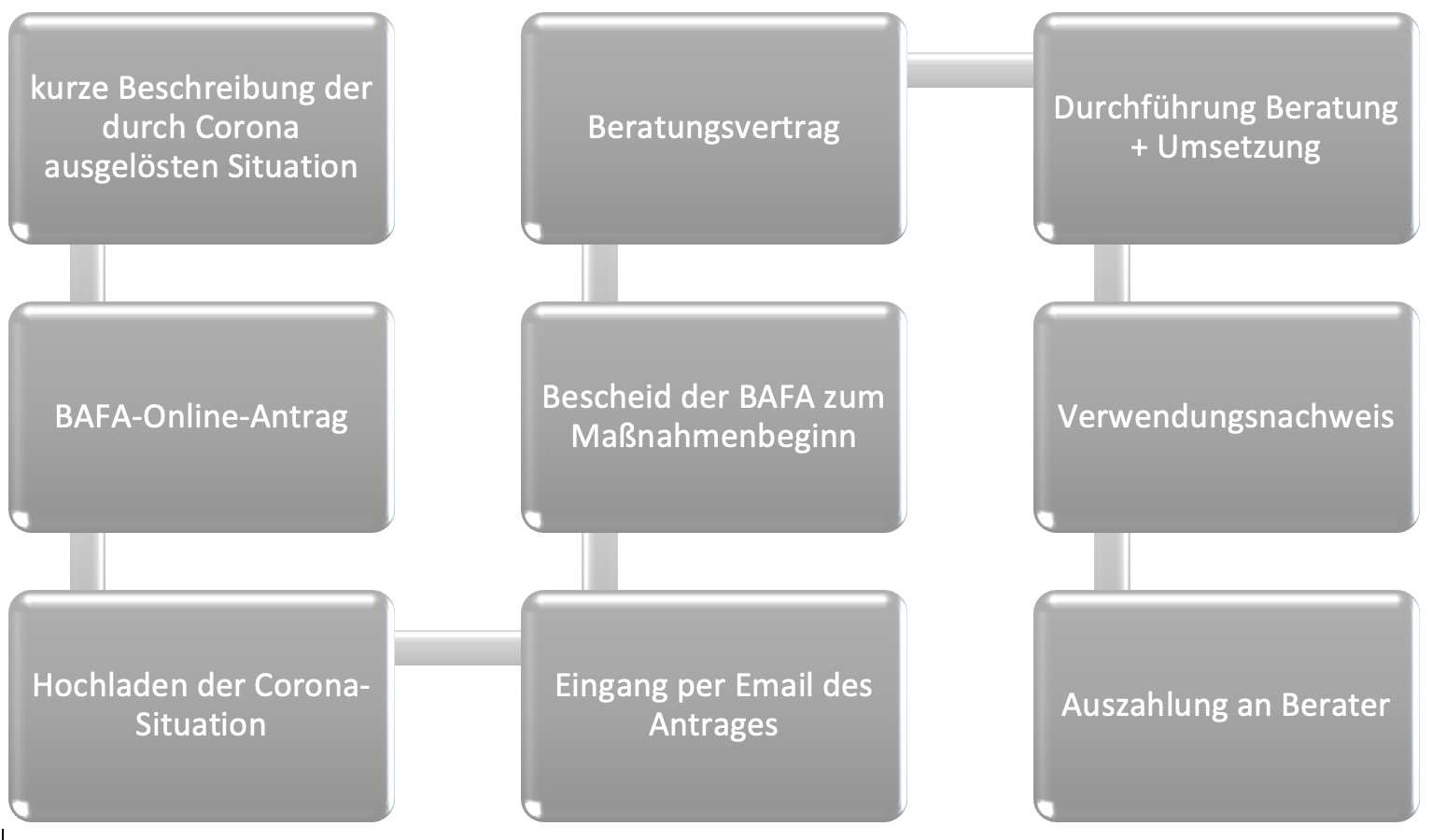 2020 05 Prozess BAFA Corona