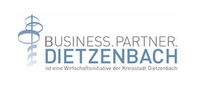 business-dietzenbach-logo