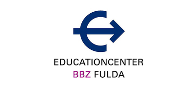 logo educationcenter bbz