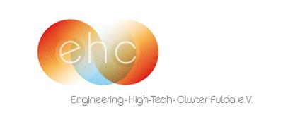 ehc-fulda-logo