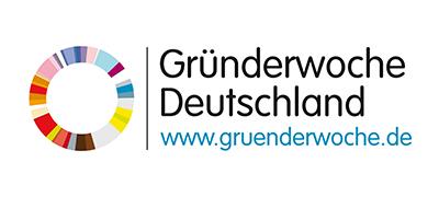 gruenderwoche-deutschland-logo