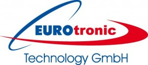 Eurotronic Technology GmbH