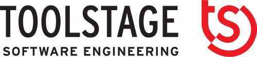 ToolStage Software Engineering